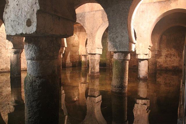 Free Tour Cáceres, ciudad de las tres culturas. Salida 19:00