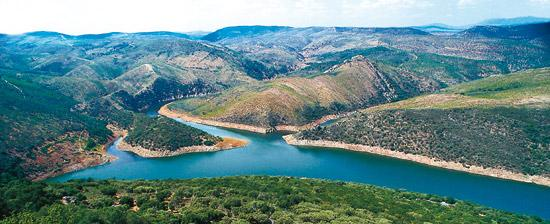 Excursión Norte de Extremadura (desde Cáceres)