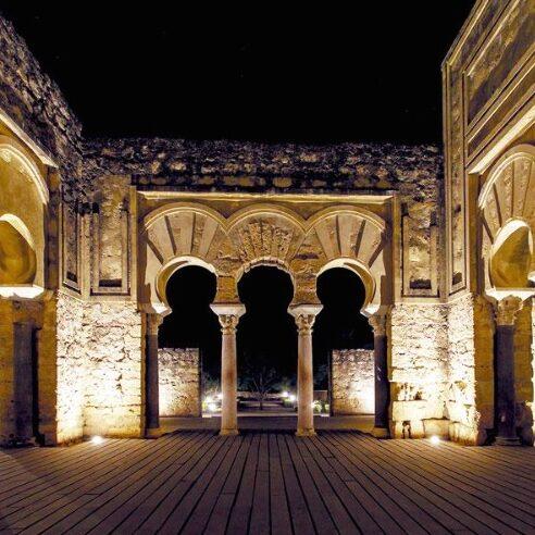 Medina-Azahara-Nocturna-1