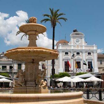 Plaza-de-España-6