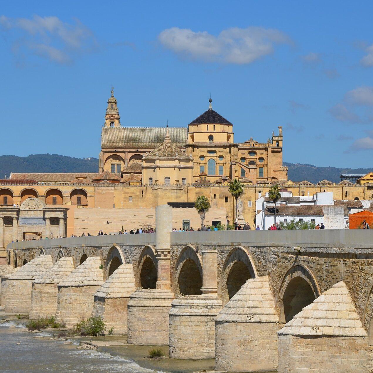 cordoba-puente-romano